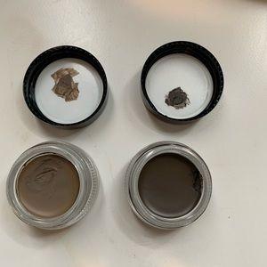 Anastasia Beverly Hills Makeup - ABH DIP BROWS